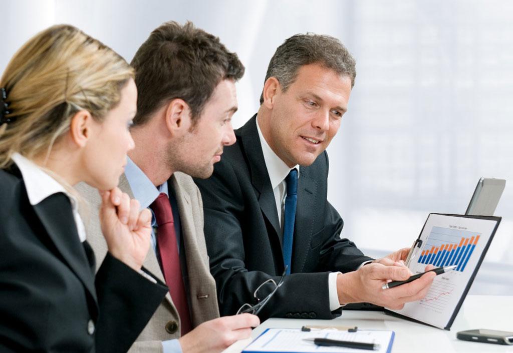 Formation de gestion, paie, droit et RH