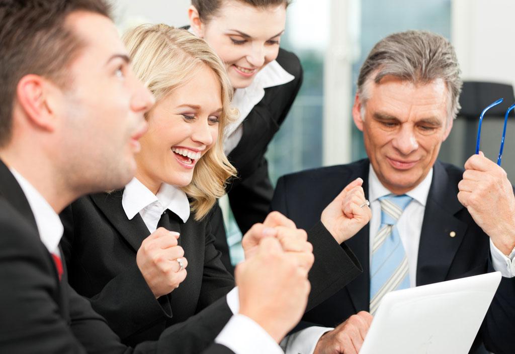 Formation gestion de stress et efficacité