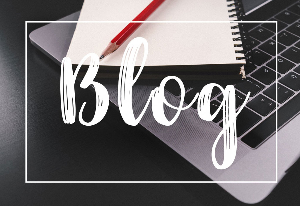 formation-blogueur