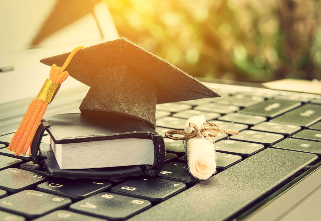 Education en ligne